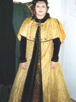 2-elisabeth-von-valois